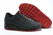 Новые кроссовки Nike Air Max 90 VT Tweed Premiun