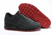 Новые кроссовки Nike Air Max 90 VT Tweed Premiun