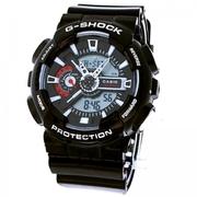 Новые часы G-Shock 5081 (копия)