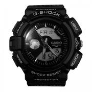 Новые часы G-Shock Pro Black (копия)