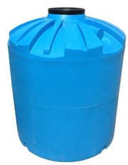 Вертикальная емкость V-10000 литров