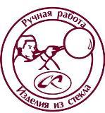 Кальян Медуза