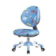 Кресло детское Mealux 120