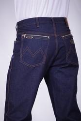 джинсы dsquared2 цены