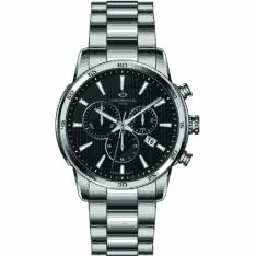 Мужские наручные часы CONTINENTAL 12202-GC101430 в Киеве оригинал