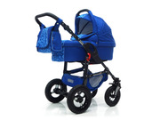 Магазин колясок,  TAKO Jumper X Collection
