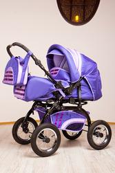Детский магазин коляски,  Rover от Trans baby