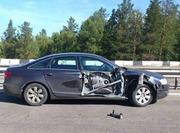 Срочный выкуп автомобиль без документов