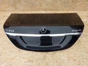 Запчасти для Mercedes всех моделей с 2000 года!