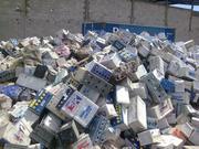 Куплю дорого аккумуляторы б у Киев,  где сдать дорого акб,  утилизация