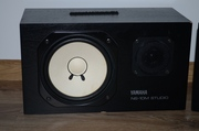 Yamaha  NS10M Studio