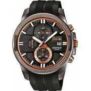Мужские наручные часы CASIO EDIFICE EFR-543RBP-1AER в Украине