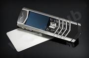 Vertu Signature S Design Stainless Steel,  Verty,  копии vertu