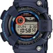 Мужские наручные часы CASIO G-SHOCK GF-8250CM-2ER в Украине оригинал