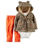 Детская одежда Сarter's  Mothercare Остатки по хорошей цене-пишите