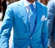 Мужская одежда оптом и в розницу. Антикризисные цены