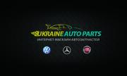Разборка Mercedes Sprinter оригинальные бу авто-запчасти