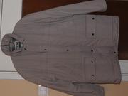 Срочно продам куртку большого размера. Gillicci (оригинал)