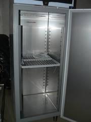 Продам холодильный шкаф(новый) Modular GNL 702 TN