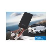 GPS трекер SMART GT06