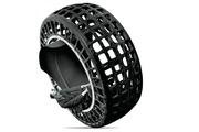 Продам резину б/у Одиночные шины с R15-R22.