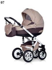 Детские коляски,  Riko Riviera 2 в 1