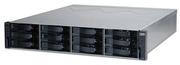 Дисковый массив IBM System Storage DS3200 3.5 SAS