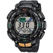 Наручные мужские часы CASIO PRO TREK PRG-240-1ER