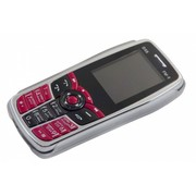 Китайский телефон Donod Dx6