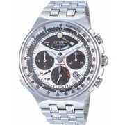 Мужские наручные часы CITIZEN AV0030-60A оригинал с гарантией