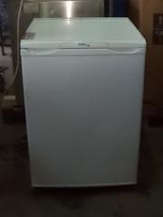 Холодильник  NORD б/у