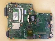 Материнская плата от нотбука Toshiba A505