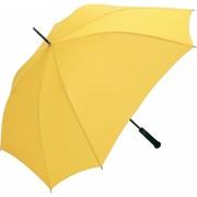 Немецкие зонты