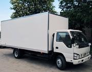 Грузоперевозка, офисный переезд, перевозка и доставка мебели.(Киев)