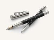Ручка на подарок для успешного человека