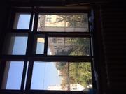 Продам деревянные окна из дуба б/у , цвет- золотой дуб