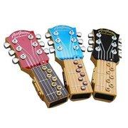 Воздушная гитара с лазерной струной,  гриф,  музыкальные инструменты