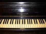 продаю пианино Украина