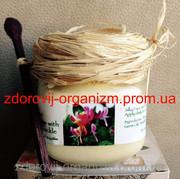 Уникальный крем Жидкий Ботокс (Медовая Орхидея) Lux line
