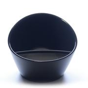 Оригинальная заварочная чаша Magisso Teacup
