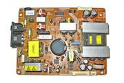 BN44-00195A блоки питания для ЖК мониторов samsung 245B,  2493HM....