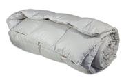 Одеяла из пуха,  Одеяло пух-перо Elite