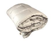 Купить пуховое одеяло пух-перо Tradition 2 сп