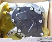 Тандем-насос на VW Фольксваген Tранспортер T5 2.5 TDI