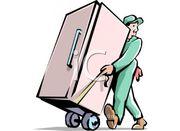Выкуплю и вывезу Ваш холодильник