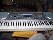 Клавиши medeli m20 синтезатор