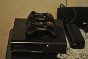 Xbox 360 250gb freeboot + lt 3.0