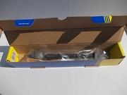 Купить рулевую тягу на Рено Логан Renault Logan c 2013 года