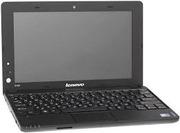Lenovo Idea Pad S100c