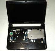 Lenovo Idea Pad S10-2